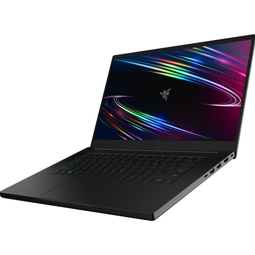 New Razer Blade 15 2020