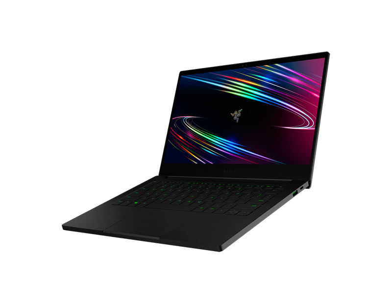 New Razer Blade 13 2020 V3
