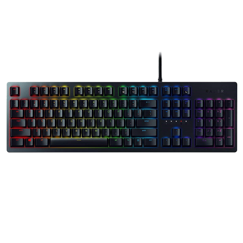 Razer HUNTSMAN Keyboard