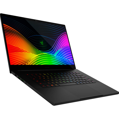 New Razer Blade 15 2019 V2